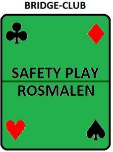 B.C. Safety Play logo